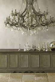 Artsy Chandeliers 340 Best Lighting Images On Pinterest