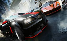 fast and furious race racing for fast furious 7 android apps on play