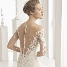 sle sale wedding dresses wedding dresses hertfordshire uk 100 images wedding dresses
