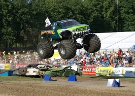 monster truck show ticket prices monster truck shows 7 ways to keep kids safe safebee