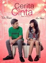 list film romantis indonesia terbaru film film indonesia rilis bioskop awal 2015 arie pinoci