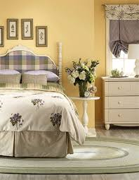 paint colors for home staging cream beauty adding warmth and
