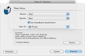 Toaster Dvd Burner For Mac Free Download Roxio Toast Titanium For Mac Download
