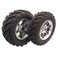 14 Inch Truck Mud Tires 30 Inch Atv Tires For 14 Inch Rims