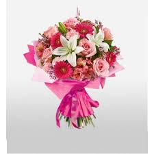 Local Flower Delivery Flower Delivery Sao Paulo Real Local Florist