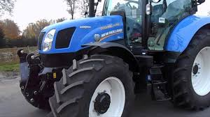 read book new holland nh 499 mower conditioner parts manual