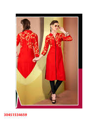 best cotton best cotton kurtis available for online shopping 2016
