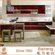 Affordable Modern Kitchen Cabinets New Arrivel Affordable Modern Kitchen Cabinets Tempered Glass