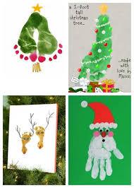 24 best ornament ideas images on pinterest christmas ideas