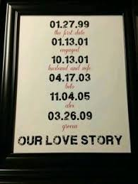 one year dating anniversary gifts for him anniversary together 1 year anniversary gift for boyfriend