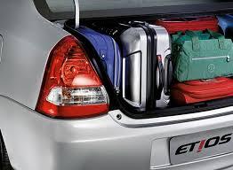 Favorito Toyota Etios 2014 - Preço, Fotos, Consumo : Comprar Carro Novo &SR47