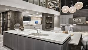 South African Kitchen Designs Kitchen Architects Blu Line Our New Showroom In Bryanston