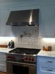 kitchen backsplash design tool backsplash designs for kitchens sensational kitchen backsplash