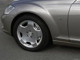 mercedes s class wheels mercedes s class 2006 picture 142 of 177