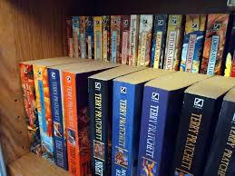 billy glis boxes u003d tiered bookshelf ikea hackers ikea hackers