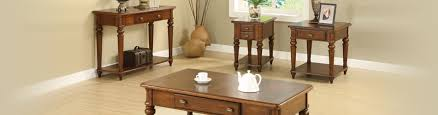 Null Furniture Inc In Evansville Newburgh And Henderson Indiana - Evansville furniture
