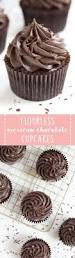 best 25 chocolate courgette cake ideas on pinterest chocolate