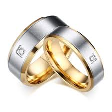 wedding rings manila wedding rings philippines engagement rings philippines