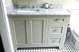 42 Bathroom Vanity Cabinets New 42 Bathroom Vanity Cabinet With Inch Loading Zoom