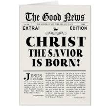bible verse christmas greeting cards zazzle co uk