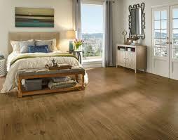Laminate Floor That Looks Like Wood Wood Block Flooring Tiles That Look Like Laminate Flooring 5