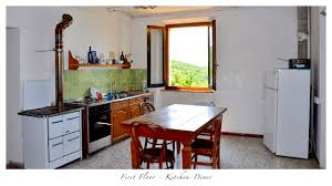 country house and outbuildings for sale near cecina finetuscany com