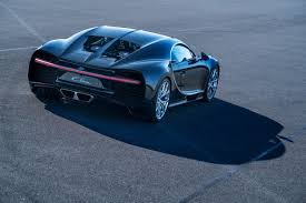 car bugatti 2016 warp speed approaching 20 mind blowing facts about the 2016