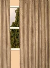 Grey Faux Suede Curtains Grey Faux Suede Curtains Eyelet Fatare Blog Wallpaper