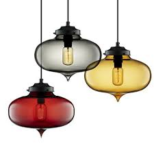 Light Bulbs For Pendant Lights What Is The Maximum Wattage Bulb For Modern Pendant Lighting