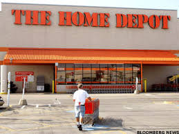 home depot black friday 2017 analysis you should be at home depot or lowe u0027s on labor day thestreet
