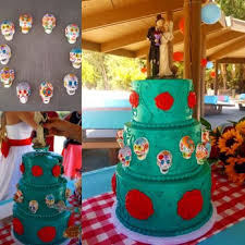sweets by design 420 photos u0026 94 reviews cupcakes west san