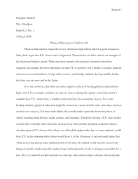 opinion essays examples essay an opinion essay writing persuasive