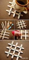 15 best craft stick crafts images on pinterest craft sticks