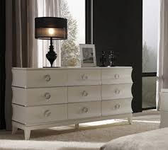 Modern Bedroom Dressers And Chests Modern Bedroom Dressers And Chests Photos And