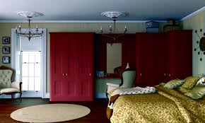 Fitted Bedroom Furniture Supply Only Uk Jws Wardrobes U0026 Fitted Furniture Jws Wardrobes