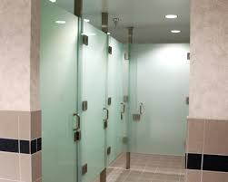 Cheap Bathroom Partitions Bathroom Partition Panels Interiors Design