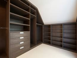 fitted walk in wardrobes london furniture artist