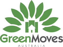 to build green moves australiagreen moves australia