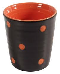 coffee mugs wholesale u2013 handmade ceramic coffee mug with handle