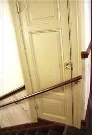 design fails in people u0027s homes realtor com