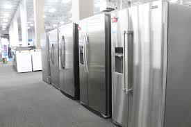 best store to buy appliances appliances ideas