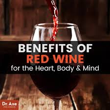 Red Wine Meme - benefits of red wine red wine vs white wine dr axe