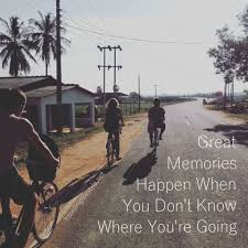 When To Travel To Cuba Top Inspiring Travel Quotes Traveling Lifestyle