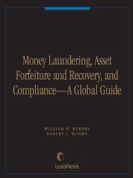 ny pattern jury instructions lexis money laundering wealth risk management blog