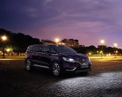 renault espace 2013 the shape of cabins to come from renault u2013 drive safe and fast