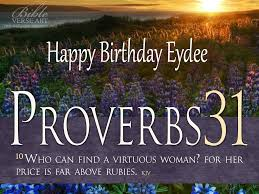 quote friendship bible bible verses friendship birthday bible verses with images for