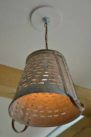 Diy Ceiling Light by 210 Best Create Your Own Lampshades Images On Pinterest