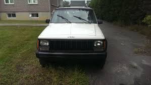 ghetto jeep project ghetto fabulous a poor man u0027s oddyssey jeep cherokee forum
