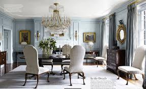suzanne kasler design in castlebury splendid sass blue