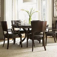 lexington kensington place beverly glen dining table u0026 reviews